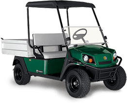 Advantage Golf Cars | Southern FL | Golf Cart Dealership on ez go golf logo, bad boy golf logo, club car golf logo, john deere golf logo,