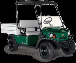Advantage Golf Cars | Southern FL | Golf Cart Dealership on used ez go electric cart, used auto, east coast custom carts, yamaha utility carts, everything carts, used campers, used heavy equipment, bad boy carts, used parts, used excavators, king of carts, club car utility carts,